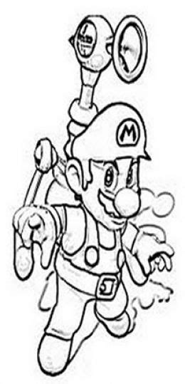 Some of the coloring page names are super mario bros coloring best apps for kids, super mario coloring coloringnori coloring, official mario coloring click on the coloring page to open in a new window and print. New Super Mario Bros Kids Coloring Pages Free Colouring Pictures to Print | Free coloring ...
