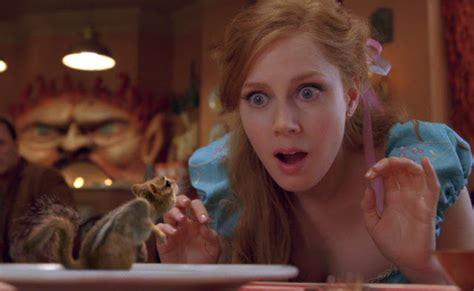 Amy adams e leonardo dicaprio in prova a prendermi. The Oscar Buzz: My Top 10 Favorite Amy Adams Movies