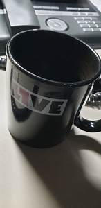 Große Tasse Kaffee : selbstgemacht 1 gro e tasse pott kaffee mit 1 5 milch tl zucker honig kalorien ~ A.2002-acura-tl-radio.info Haus und Dekorationen