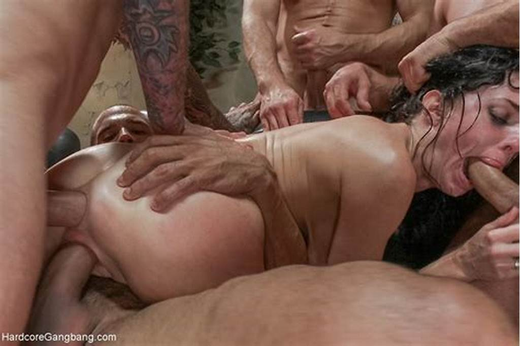 #Gangbang #In #Hospital #Double #Penetration #Double #Vag #Double