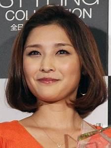 Ishikawa Rika Gives Birth To A Baby Boy