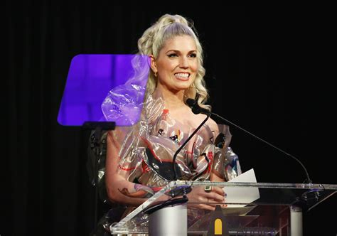 Julianna zobrist is an american singer, author, and speaker who is best recognized for being the wife of julianna zobrist bio. Julianna Zobrist: 5 Fast Facts You Need to Know | Heavy.com
