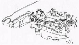 Fy 9961  79 Trans Am 403 Engine Wiring Diagram Free Diagram