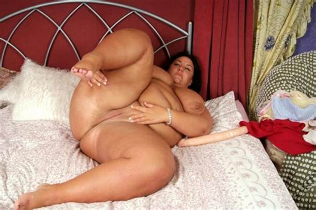#Bbw #Revenge #Bbwrevenge #Model #Average #Bbw #Teen #Ass #Sexhub