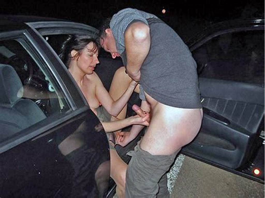 #Showing #Porn #Images #For #Amateur #Wife #Public #Dogging #Porn