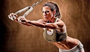 Anadrol  Oxymetholone  For Muscle Growth