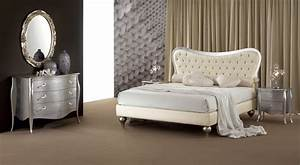 emejing style chambre a coucher adulte ideas lalawgroup With photo de chambre a coucher adulte