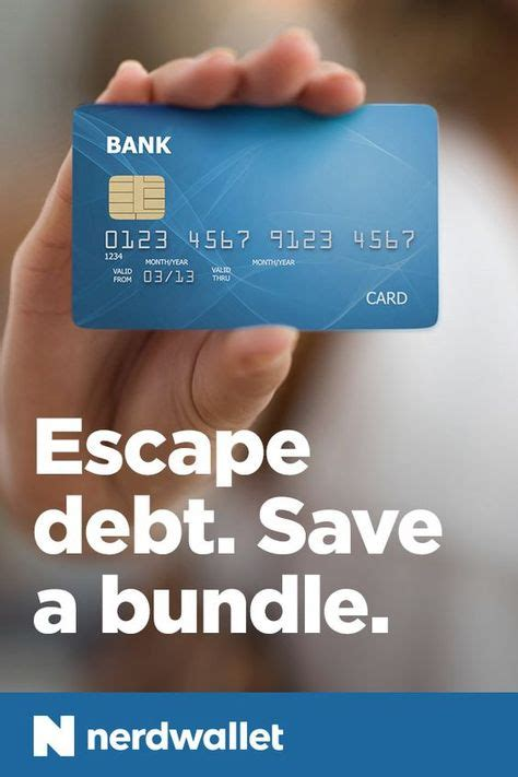 For example, balance transfer credit cards usually have zero or low interest only for a limited period of time — 12 to 18 months, in most cases. See how using a 0% intro APR credit card can save you money (potentially lots) while paying off ...