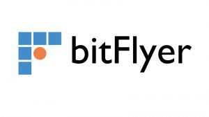 This is not for beginners as its interface is not as simple and gemini exchange is a great channel to buy bitcoins. Japan's top bitcoin exchange bitFlyer and others receive official exchange license