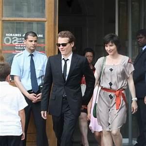 Couple En Cam : vrai couple francais en cam24h pour les voyeurs francais tellement vrai cougardatingwebsites ~ Maxctalentgroup.com Avis de Voitures
