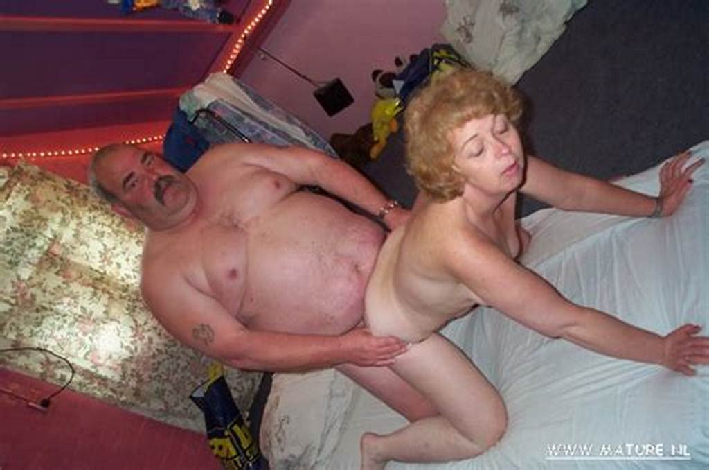 #Mature #Couple #Just #Fucking #Anywhere #They #Can