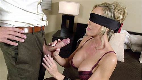 From Blindfolded Bj To Foursome Gangbang #Showing #Porn #Images #For #Porn #Blindfold #Blowjob #Porn