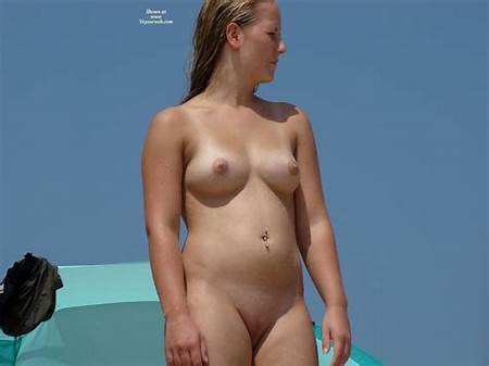 German Nudes Teen
