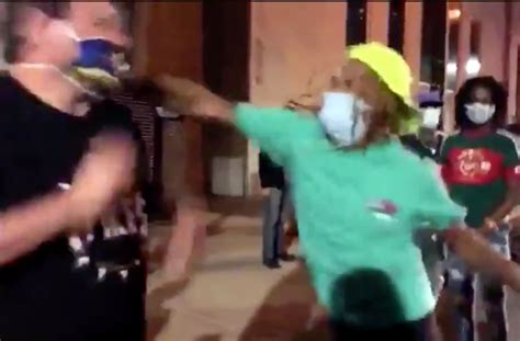 Customer service representative, administrative assistant, administrative support specialist, aux equipment operator, building. Alabama Journalists BEAT Up On Live TV - For Recording ...