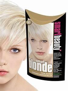 Haarfarbe Auf Rechnung Bestellen : blonde haarfarbe mit aufheller geheimnisse der frisurkunst 2017 ~ Themetempest.com Abrechnung