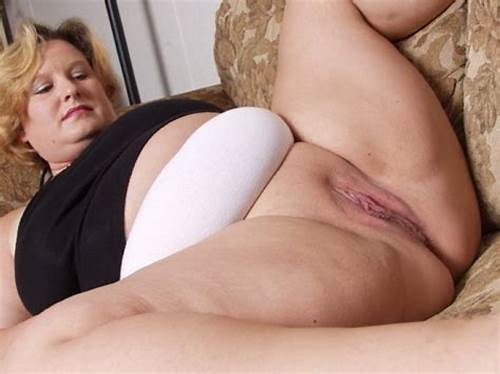 Cunt Pussy  Sex Archived Links #Chubby #Fat #Bbw #Granny