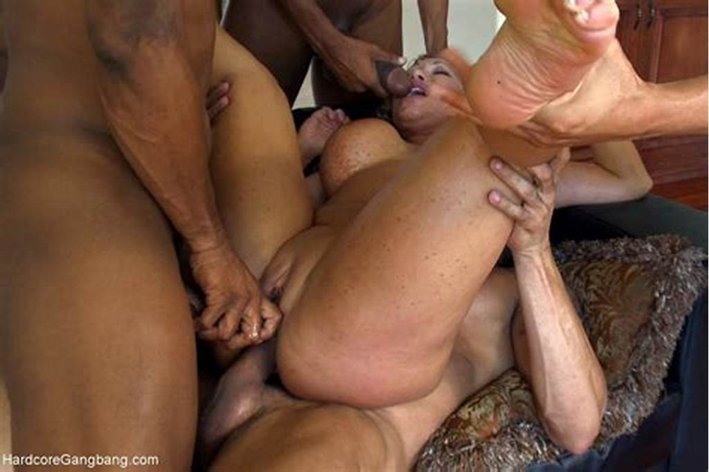 #Rich #Milf #Taken #Down #Gangbanged #By #Her #Daughters #Black #Thug #Friends #Double #Ana