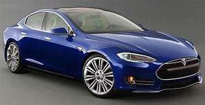 Tesla Model 3 Price : tesla model 3 reservations open march 31st bmw news at ~ Maxctalentgroup.com Avis de Voitures