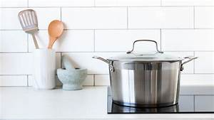 Kochen Mit Induktion : kochen mit induktion wie funktioniert das eigentlich welt der wunder tv ~ Watch28wear.com Haus und Dekorationen