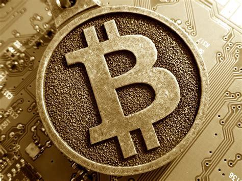 Bitcoin Myths - Business Insider