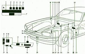 Jaguar  U2013 Circuit Wiring Diagrams