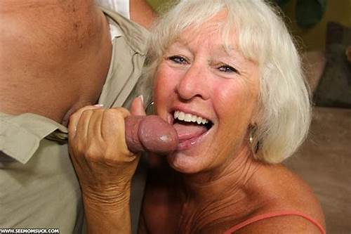 Penis Mom Stepmom Ejaculation Grey Haired Sucking #Jeannie #Lou #Porn