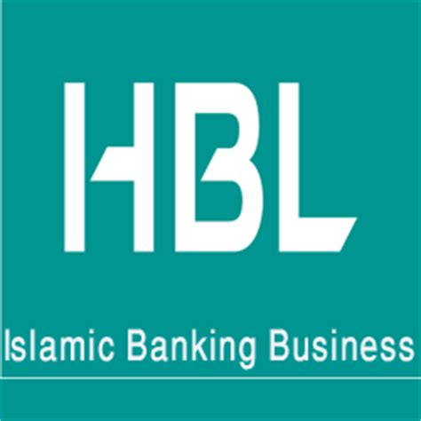 1,456,879 likes · 37,550 talking about this. Islamic Finance: HBL Islamic Banking Business net assets ...