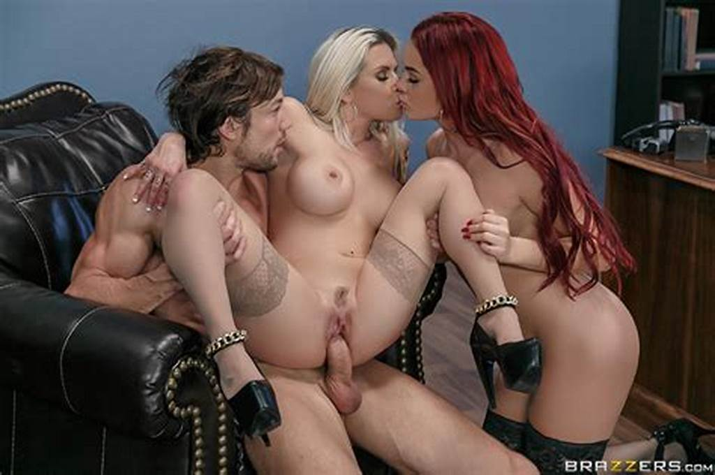 #Hungry #For #A #Job #Free #Video #With #Rachel #Roxxx