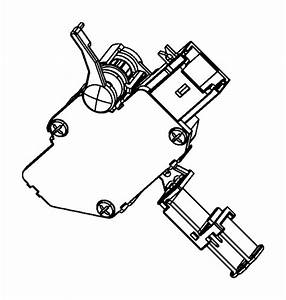 Manual Transmission Clutch Parts Diagram