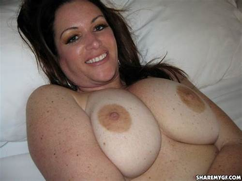 Huge Breast Thick Svelte Boyfriend #Chubby #Ex #Girlfriends