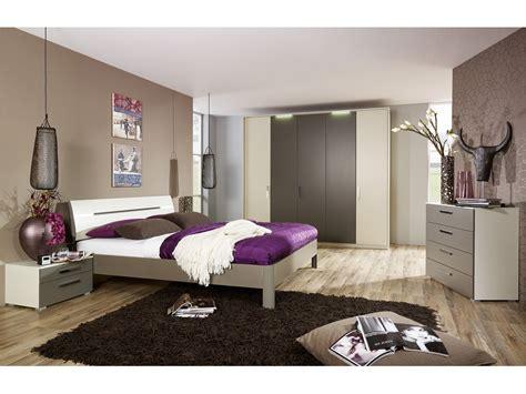 couleur de chambre à coucher adulte chambre à coucher adulte moderne deco