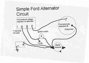 7 Best Images About Alternator On Pinterest
