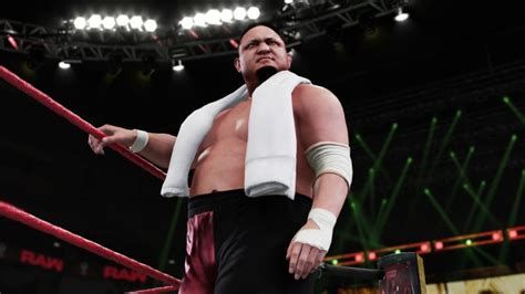 I am in the same situation, had both the versions, use codex more since it has all the past data. WWE 2K18 -Torrent Oyun indir - Part 2