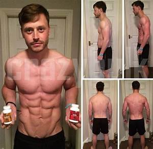 Legal Anabolic Steroids 2017  U2013 Strongest Legal Steroids Online Buy