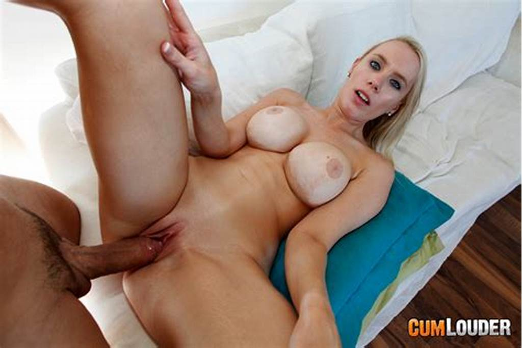 #Taylor #Shay #Has #Sultry #Sex