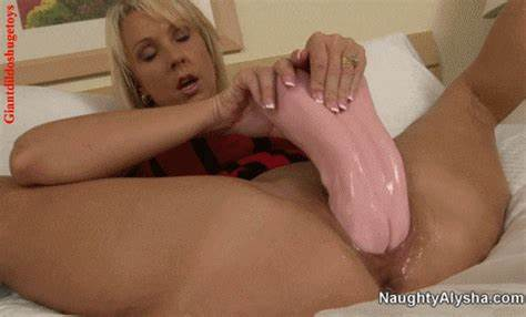 Years Ago Gotporn Webcam Strong Dildo