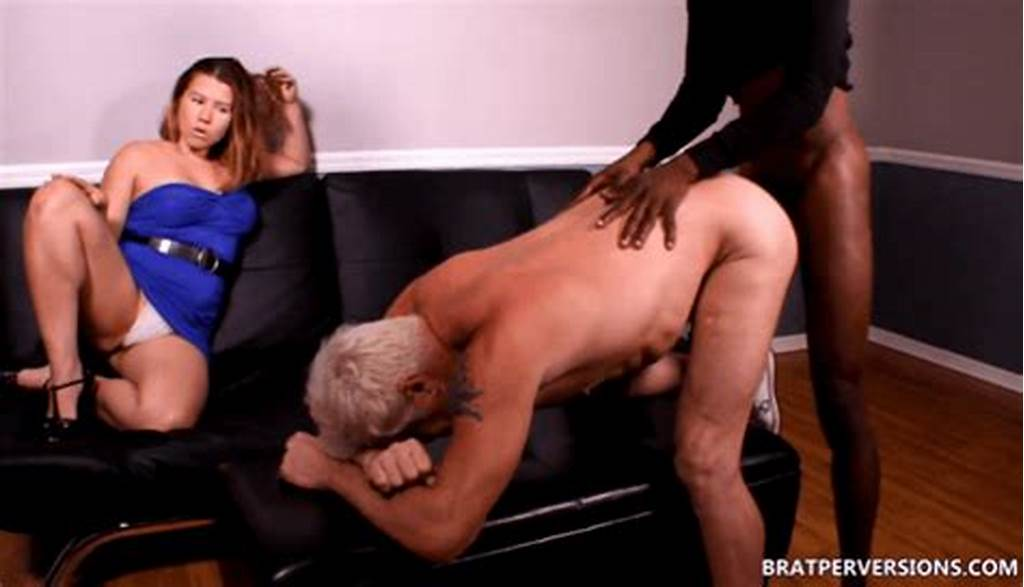 #Bisexual #Husband #Fucked #By #Bbc