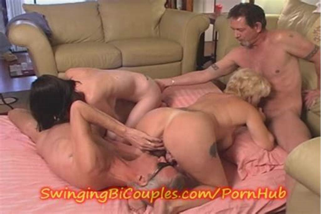 #Young #Teen #Meets #An #Old #Bi #Couple