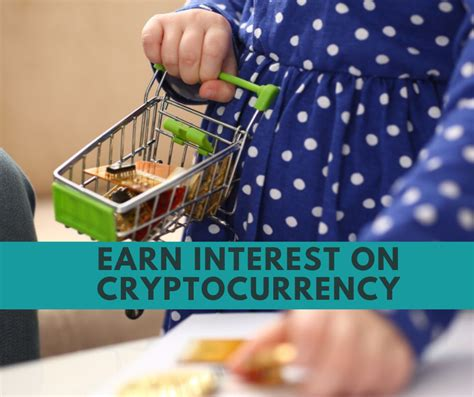 To access chipper cash, you have to download the app onto your smartphone. Staking Cryptocurrency - How to Earn Rewards with POS Coins - Bitcoin Nigeria - Trusted Bitcoin ...