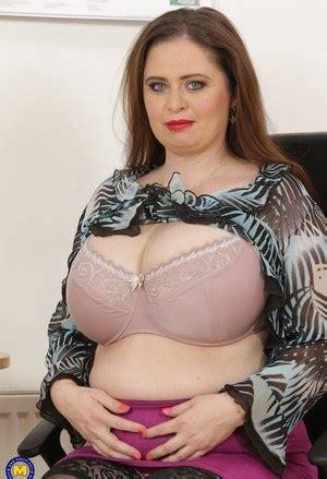Bbw Ebony Milf Big Tits