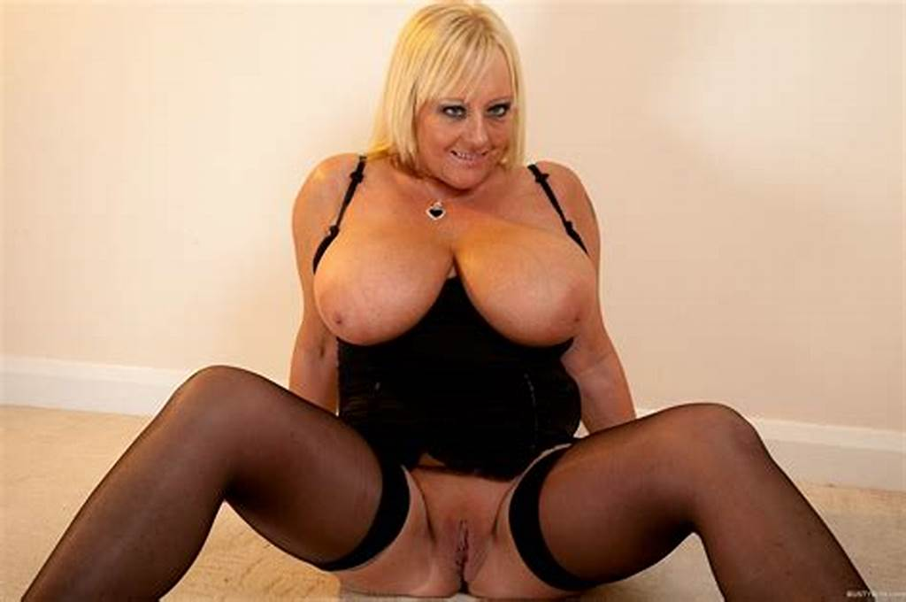 #Wendy #Mature #Busty