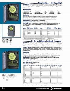 Intermatic Et70215c Manual Pdf