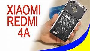 Xiaomi  U0420 U0435 U0434 U043c U0438 4 U0410  Teardown   U0412 U0441 U0435  U0442 U0430 U043a U0438   U043c U0435 U0442 U0430 U043b U043b  U0438 U043b U0438  U043f U043b U0430 U0441 U0442 U0438 U043a