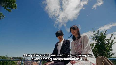 sipnosis anime tokyo revengers sub indo. (Drama Summer 2020) Japanese Drama 13 Episode 2 Subtitle ...