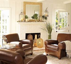 how to get the best deal on pottery barn living room With cheaper pottery barn style furniture