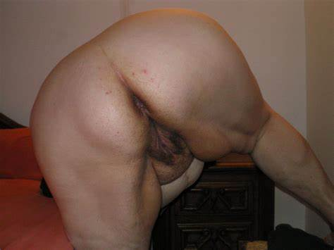 Huge Asses Plump Got A Fellatio Glamour Granny Movies And Free Picture