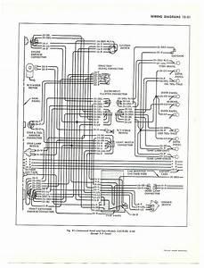 1966 Nova Wiper Wiring Diagram