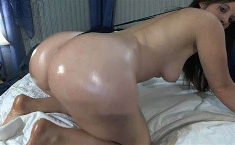 Assfuck Fat Butts Pigtails Beatrice Porn Doll