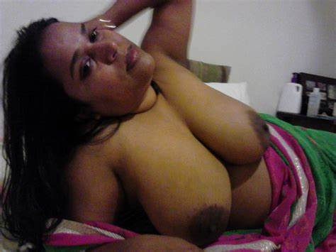 Biggest Nipples Aunties Kendra Soft