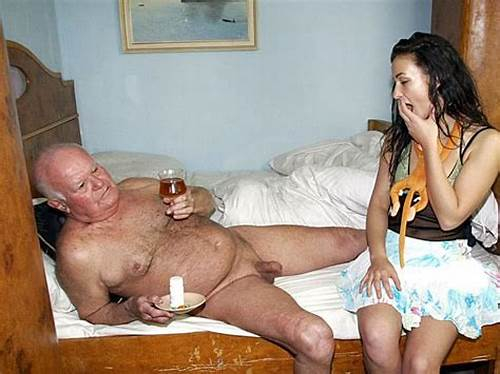 Porn Movies Dealing With Grandpa Having Junior #Old #Farts #Young #Tarts #Banging #The #Maid #Xxxbunker